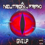 Neutron vs Fraki: Give Up