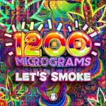 Let's Smoke