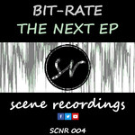 The Next EP