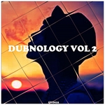Various: Dubnology Vol 2