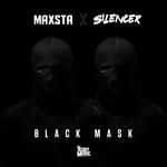 Black Mask (Explicit)