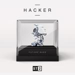 Hacker (Sample Pack WAV/MIDI)