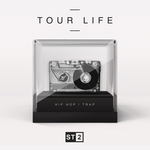 TOUR LIFE (Sample Pack MIDI/Presets)