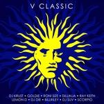V Classic