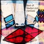 Best Of Nadja Lind Remixes (unmixed tracks)