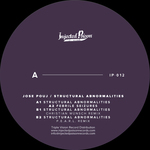 Structural Abnormalities EP