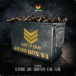 Ammo Box V4