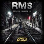 RMS: Forces Collide
