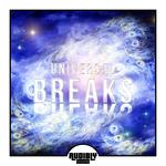 Universal Breaks Vol 2