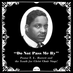 Do Not Pass Me By Vol II