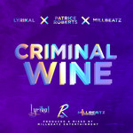 Criminal Wine