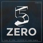 5 Years Of Zero (2012 - 2017)