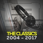 Shogun Audio Presents: The Classics (2004-2017)