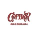 Best Of Corner Part 2