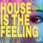 House Is The Feeling Vol 2