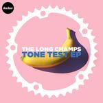 Tone Test EP