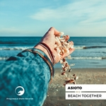 Beach Together