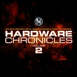 Hardware Chronicles Vol 2