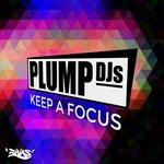 Keep A Focus