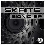 Bionic EP