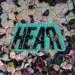 HEARec Vol 2
