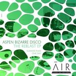 The Reblast EP