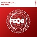 ReOrder & RAM: Opus Dei