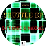 Shuttle EP