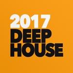 2017 Deep House