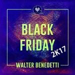 Black Friday (2k17)