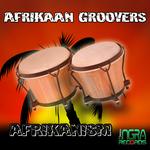 Afrikanism