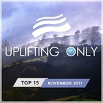 Uplifting Only Top 15/November 2017