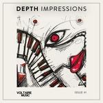 Depth Impressions Issue #1