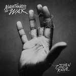 NIGHTMARES ON WAX - Citizen Kane (Front Cover)