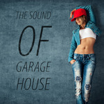 Various: The Sound Of Garage House