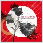 200 Records Christmas Collection 2017