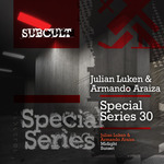 SUB CULT Special Series EP 30