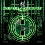 The Reloaded EP Part 1