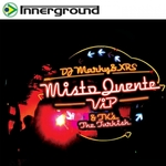 Misto Quente Vip / The Turkish