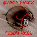 Techno Power