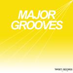 Major Grooves