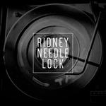 Needlelock
