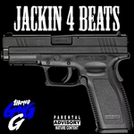 Jackin 4 Beats
