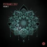 Psytrance 2017 Volume 2