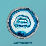 Madtech Winter 2017