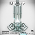 Light Stream EP