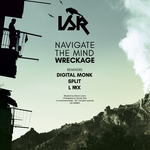 Navigate The Mind