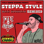 The Mad Russian (Remixed)