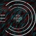 ATIX - Animate (Front Cover)