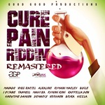 Various: Cure Pain Riddim (Remastered)